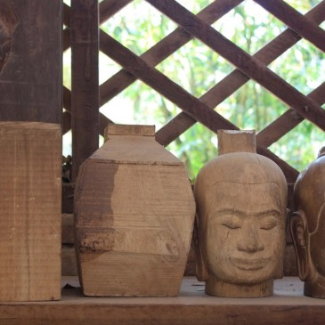 The Artisans of Angkor